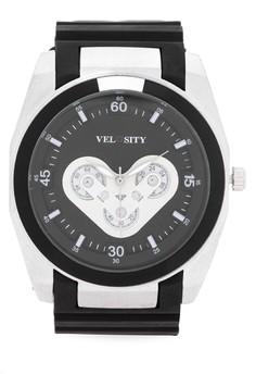 Quartz Analog Watch 10268896