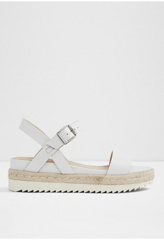 89eb94167 Shop ALDO Shoes for Women Online on ZALORA Philippines