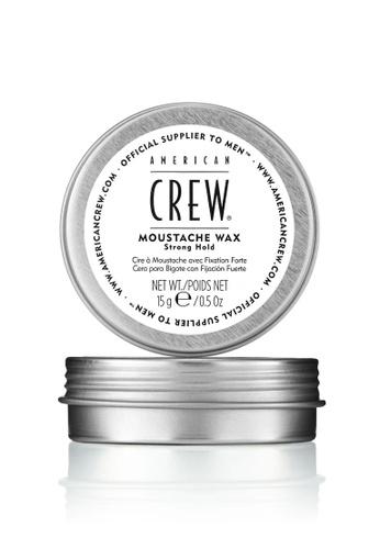 American Crew American Crew Moustache Wax 15g 65624BE869FC37GS_1