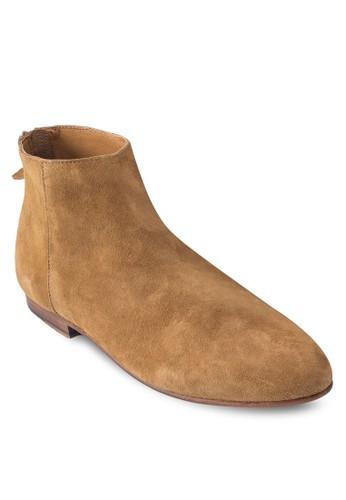 Applesprit outlet hong konge -Bee Ankle Boots, 女鞋, 鞋