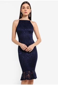 2fd0e38126cd Shop AX Paris Mini Dresses for Women Online on ZALORA Philippines
