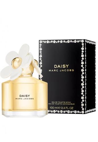 Marc Jacobs Fragrances Marc Jacobs Daisy Eau de Toilette 100ml D0A5CBE9F8BB62GS_1
