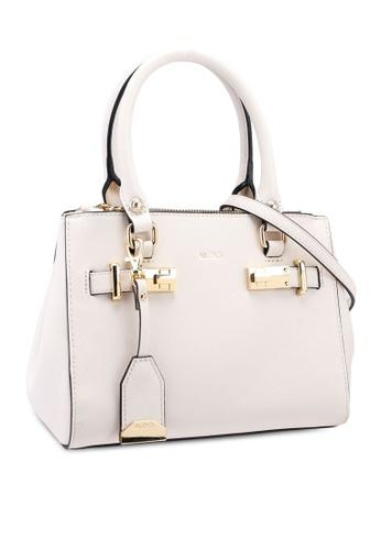 a2f3fef068c Buy ALDO Balswan Top Handle Bag Online
