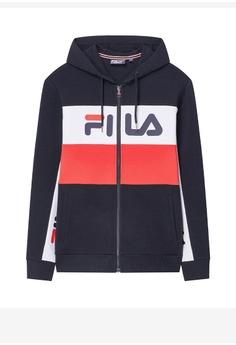 FILA- Shop for Fila Men s 3e7f23632