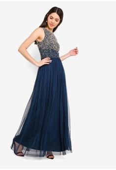 a0c2fec2e7a852 Lace Dresses