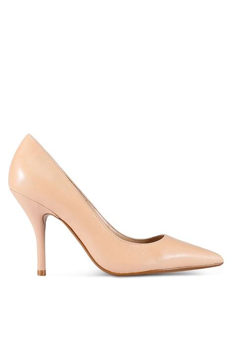67b4dd6f32c Buy MANGO Women Shoes Online