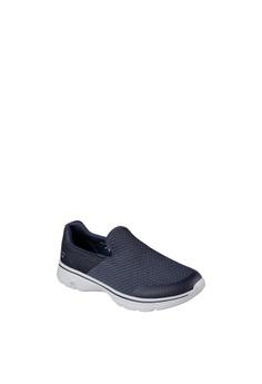 212e28fbc4e8 Shop Shoes Online for Men and Women on ZALORA Philippines