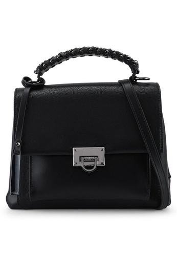 ALDO black Arerravia Top-Handle Bag 14389ACBB2131CGS_1