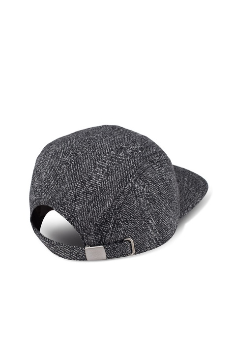 d9dd61d592dbc Buy Selected Homme Malaysia Latest Collection Online   ZALORA Malaysia