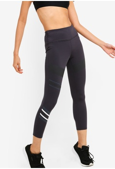 0949787754c2d Hosiery   Shop Women's Socks & Tights Online   ZALORA Philippines