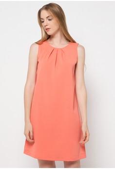 Image of Averie Dress