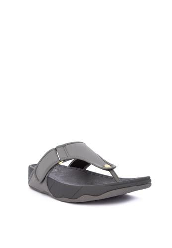Chaussures In Trakk Ii Neoprene Fitflop ymNn0Ov8w
