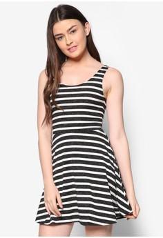 Slipper Dress