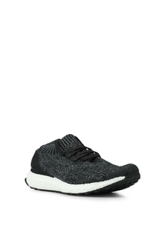 bb1ff6d499e498 20% OFF adidas adidas ultraboost uncaged shoes S  299.00 NOW S  238.90  Sizes 6 6.5