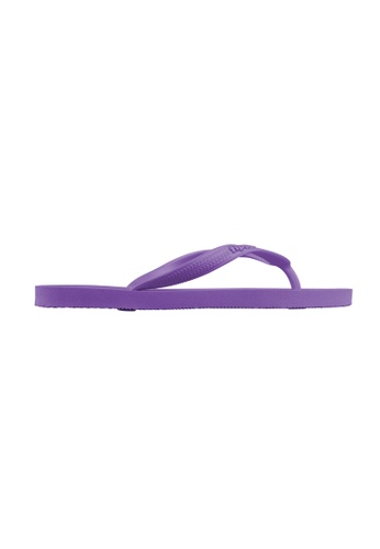 Fipper purple Fipper Basic Purple 9593ESHD796589GS_1