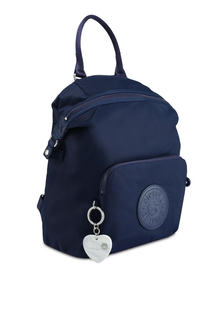 Friday Black Naleb Backpack Brilliant Kipling Blue qOXOBS in prodigy ... 5f248c14b8fa8