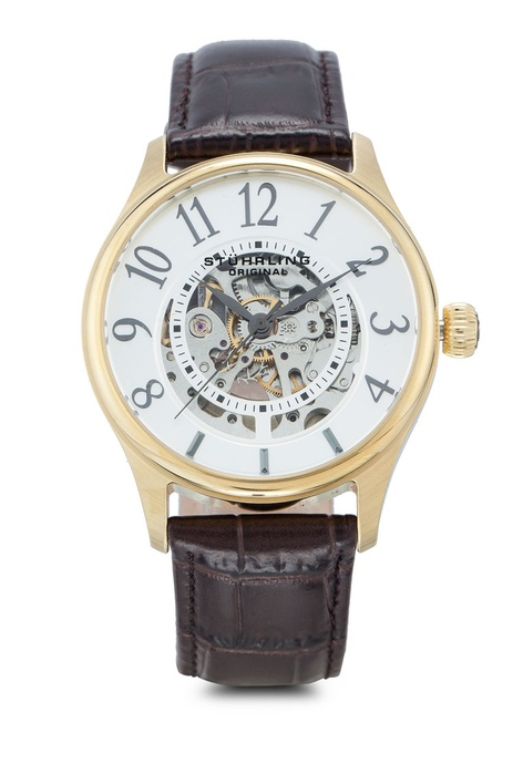 8fc3d386d1f Buy WATCHES For Women Online