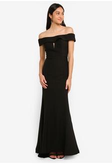 Aja Evening Dress 5768DAAD884EACGS 1 792c0e17d