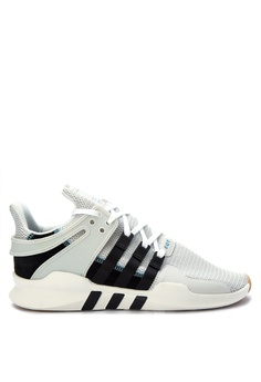 adidas neo advantage clean philippines