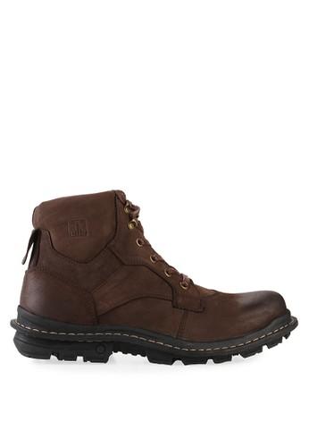 JIM JOKER brown Jeruk1B 51737SH5C56BF7GS_1