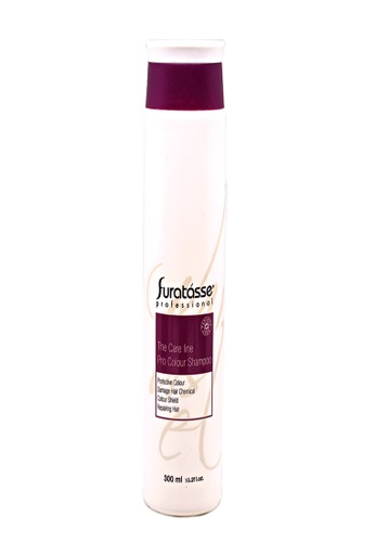 Furatasse Furatasse Pro Colour Shampoo 032A5ES85CFEB4GS_1