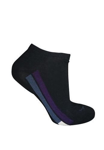 Pierre Cardin Socks navy PIERRE CARDIN Men Sock Casual Sneaker Fashion A03CDAA2669A8EGS_1