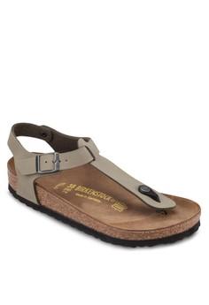 Kairo Sandals