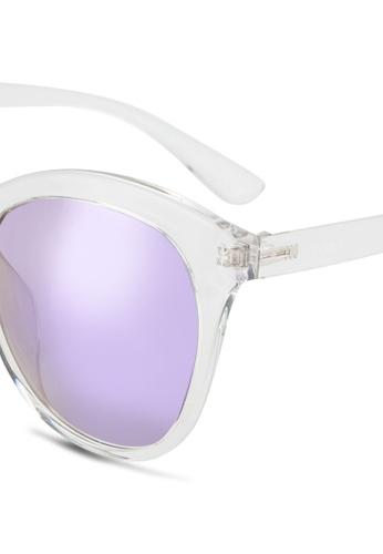 In Vogue VO5175SD Sunglasses