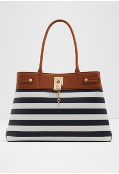 c36aebd3259 Shop ALDO Bags for Women Online on ZALORA Philippines