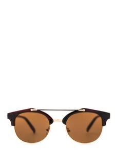 b7f16d56dd8 HEY SWEETY Creepers Flash Sunglasses Php 490.00 · Beautiful People Sunnies