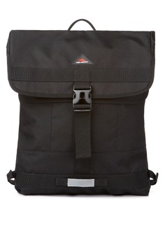 City Pack M Backpack V2