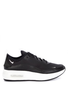 8d3073e8a2f9 Sports Shoes for Women at ZALORA Philippines