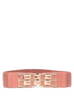Wilmy Belt