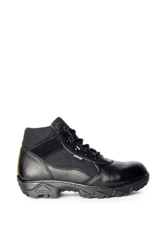 Catenzo black Catenzo Elgan Boots Black 6415BSH5844F89GS_1