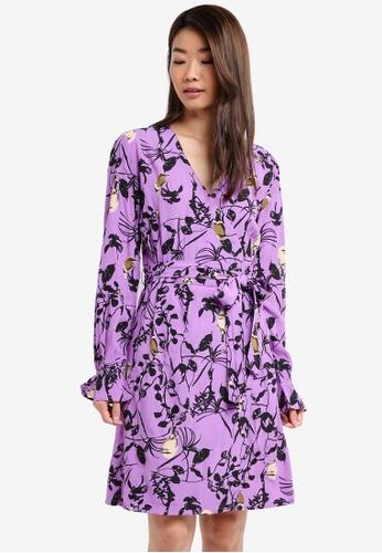 MbyM purple Starla Dress 9B0D8AA3139053GS_1