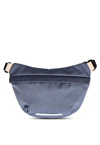Raw Waxed 510 R 簡約zalora是哪裡的牌子跨肩包, 包, 包