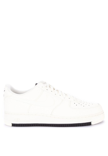 info for 7741d fb146 Shop Nike Air Force 1  07 1 Shoes Online on ZALORA Philippines