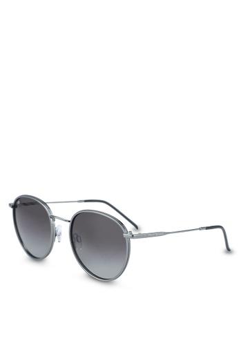 a9bc8aa281 Buy Privé Revaux The Patriot Sunglasses Online on ZALORA Singapore
