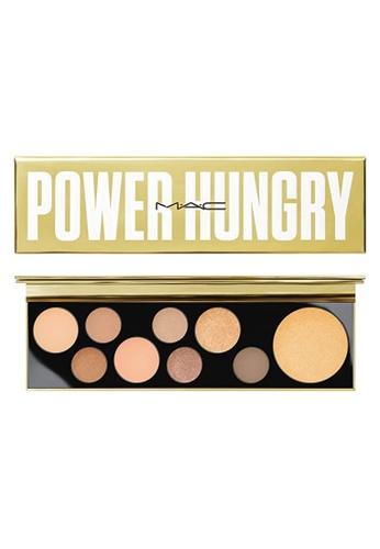 MAC MAC Girls (Power Hungry) 2A93FBEDB3245AGS_1
