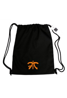 Fnatic Gymsack Bag
