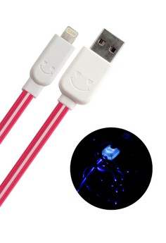 Lightning USB Cable for IPhone 5/5S