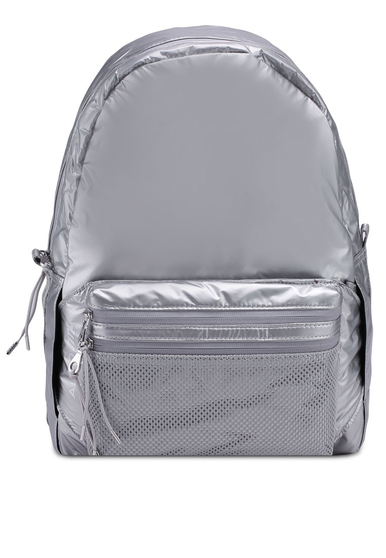 e50e442e8f0 Silver Friday Backpack Black Varigotti ALDO qdwIIEpX for pityingly ...