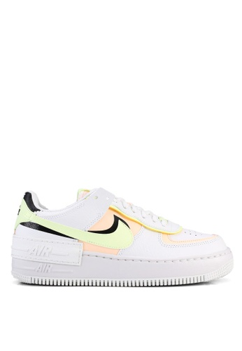 Buy Nike Women S Air Force 1 Shadow Sneakers 2020 Online Zalora Philippines Nike air force shadow mystic navy ci0919_400. women s air force 1 shadow sneakers