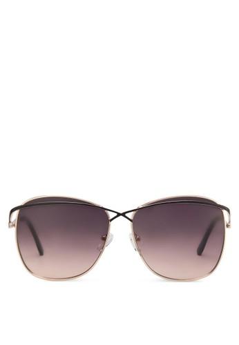 Afesprit hkoisen 太陽眼鏡, 飾品配件, 飾品配件
