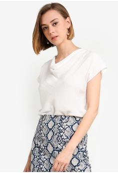 67da6bbd6c20aa Buy Dorothy Perkins Blouses For Women Online on ZALORA Singapore