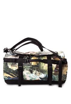 Basecamp Small Duffle Bag
