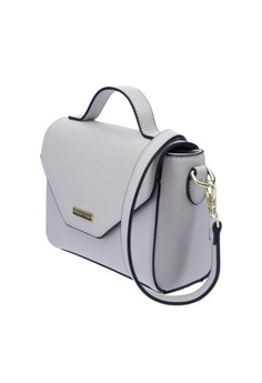 80437b3c416 53% OFF Tracey Star TS New Class Tote   Sling Bag RM 189.00 NOW RM 89.00  Sizes One Size