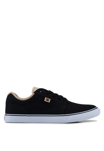 d3215011dc33d Buy DC Shoes Tonik Tx Shoes Online on ZALORA Singapore