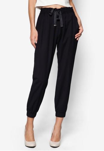 Pinstresprit台灣outletipe Joggers, 服飾, 長褲及內搭褲