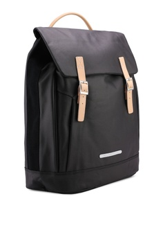 3f73d3e26072 Rawrow Rugged Canvas R 312 Backpack RM 505.70. Sizes One Size
